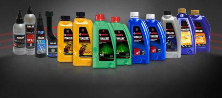 Công ty cung cấp dầu nhớt xe máy uy tín nhất Hà Nội