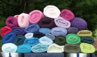 Công ty cung cấp dịch vụ nhuộm vải, quần áo uy tín nhất Hồ Chí Minh
