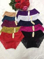 Công ty cung cấp đồ lót nam, nữ chất lượng tại Hà Nội