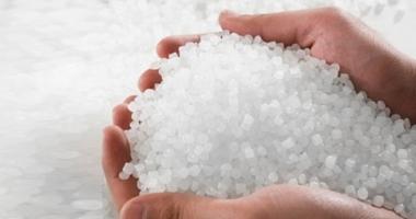 Công ty cung cấp hạt nhựa nguyên sinh lớn nhất Việt Nam