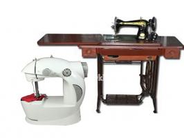 Công ty cung cấp máy móc, thiết bị ngành may uy tín nhất Hà Nội