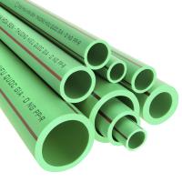 Công ty cung cấp ống nhựa uy tín nhất Hà Nội
