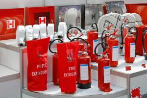 Công ty cung cấp thiết bị phòng cháy chữa cháy uy tín nhất Nghệ An