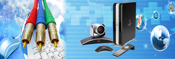 Công ty cung cấp thiết bị viễn thông uy tín nhất tại Bình Dương