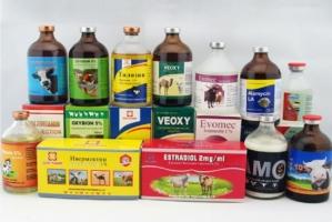 Công ty cung cấp thuốc thú y uy tín nhất tại Việt Nam