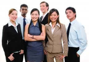 Top 10 Công ty dịch thuật uy tín nhất tại Hà Nội
