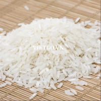 Công ty kinh doanh gạo tại Hà Nội uy tín và chất lượng nhất