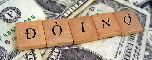 Công ty đòi nợ thuê uy tín nhất ở Hà Nội