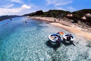 Công ty du lịch uy tín nhất tại Hải Phòng