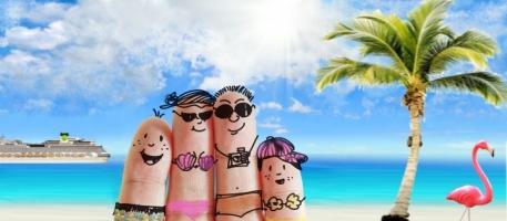 Top 10 Công ty du lịch uy tín nhất Việt Nam