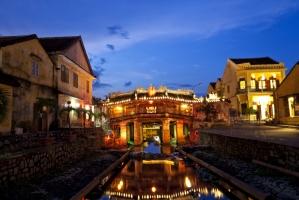 Top 11 Công ty du lịch uy tín tại Đà Nẵng