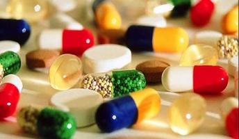 Công ty dược phẩm hàng đầu tại TPHCM
