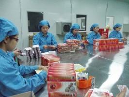 Công ty dược phẩm nổi tiếng nhất Việt Nam