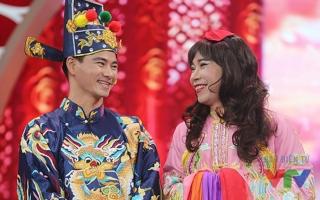 Công ty giải trí ca nhạc nổi tiếng nhất Việt Nam