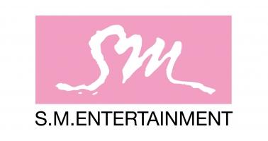 Công ty giải trí nổi tiếng nhất Hàn Quốc