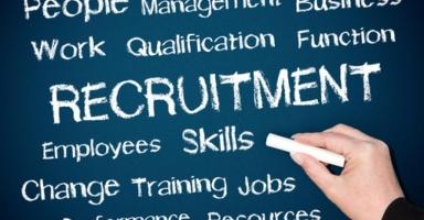 Công ty headhunter – tuyển dụng nhân sự cấp cao uy tín nhất tại Việt Nam