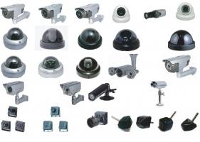 Công ty kinh doanh camera uy tín hàng đầu Việt Nam