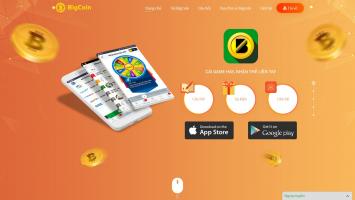 Công ty lập trình app uy tín nhất Việt Nam hiện nay