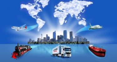 Công ty logistics nước ngoài tại Việt Nam