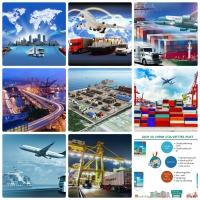 Công ty logistics uy tín nhất tại Hà Nội