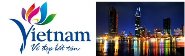 Top 8 Công ty lữ hành, du lịch uy tín nhất ở Hà Nội