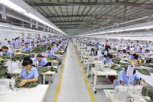Công ty may mặc chất lượng nhất Đà Nẵng
