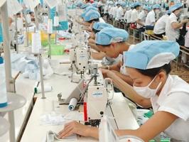Công ty may mặc tốt nhất Hà Nội