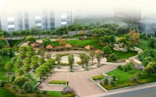 Dịch vụ tư vấn môi trường chuyên nghiệp tại Hà Nội