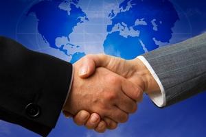 Top 5 Công ty nước ngoài lớn nhất tại Việt Nam