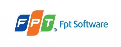 Công ty phần mềm lớn nhất tại Hà Nội