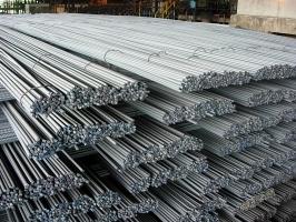 Công ty phân phối sắt, thép uy tín nhất TPHCM