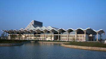 Công ty phân phối tôn, thép uy tín nhất khu vực Hà Nội