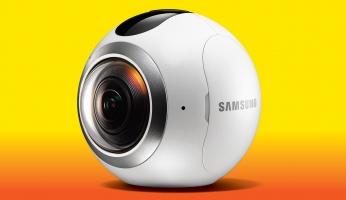 Công ty phân phối và lắp đặt hệ thống camera tốt nhất Hà Nội