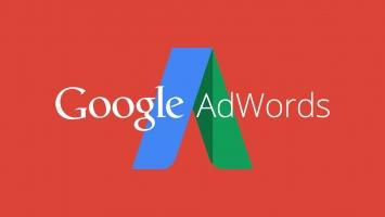 Công ty quảng cáo google adword chuyên nghiệp nhất