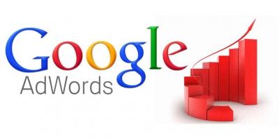 Công ty quảng cáo google adwords uy tín và chuyên nghiệp nhất hiện nay