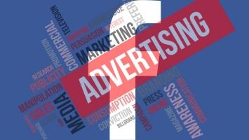 Công ty quảng cáo lớn nhất tại Việt Nam hiện nay