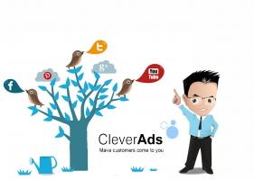 Công ty quảng cáo nổi tiếng nhất tại Hà Nội