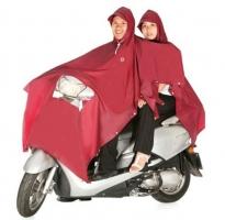 Công ty sản xuất áo mưa uy tín nhất Việt Nam