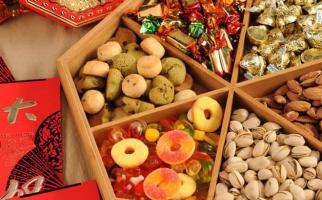 Công ty sản xuất bánh kẹo chất lượng nhất tại Hà Nội