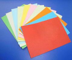 Công ty sản xuất, cung cấp giấy uy tín nhất Hồ Chí Minh