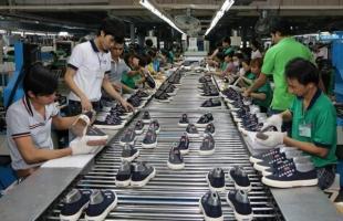Công ty sản xuất giày dép giá rẻ và uy tín nhất tại Hà Nội