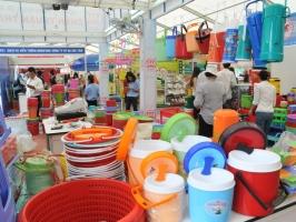 Công ty sản xuất nhựa gia dụng lớn nhất tại TPHCM