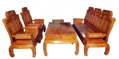 Công ty sản xuất và kinh doanh đồ gỗ nội thất uy tín nhất Hà Nội