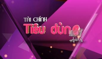 Công ty tài chính tiêu dùng hàng đầu tại Việt Nam