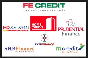 Công ty tài chính uy tín nhất hiện nay bạn có thể tham khảo vay vốn