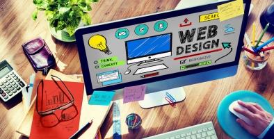 Công ty nhận thiết kế website theo yêu cầu giá rẻ hiện nay