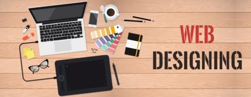 Công cụ thiết kế website chuyên nghiệp nhất