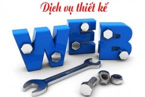 Công ty thiết kế Website tốt nhất Vũng Tàu
