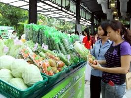 Công ty thực phẩm tốt nhất ở Hà Nội