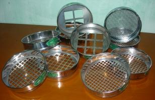 Cửa hàng bán dụng cụ thí nghiệm uy tín và chất lượng ở Hà Nội